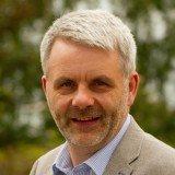 John Lafferty, Northridge Quality and Validation
